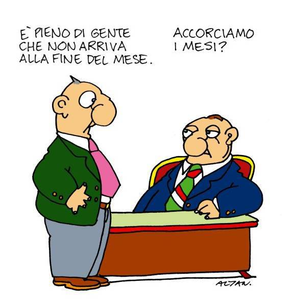 persone false in amore